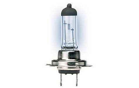 светодиодная лампа для габаритов