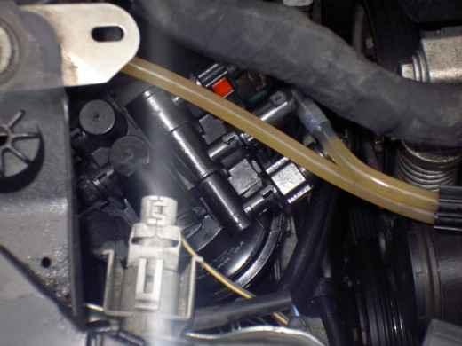 двигатель рено сцени 1.9
