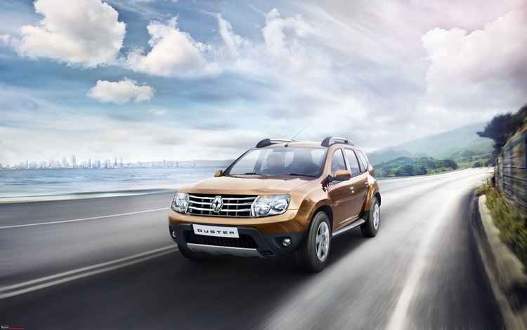rejim eco mode renault duster 01 - Что такое eco mode в автомобиле