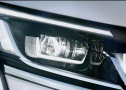 Renault Maxthon: первый тизер
