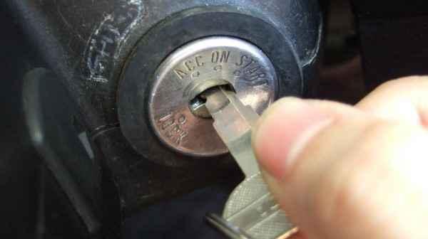 Следите за состоянием своего авто и машина всегда будет запускаться с первого раза