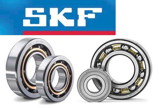 Skf отзывы о запчастях