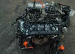 Двигатель QG16DE для Nissan Almera