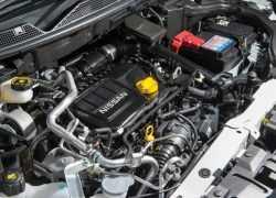 Осмотр двигателя как начало диагностики